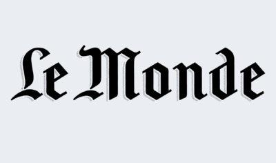 Le Monde écrit sur «L'entreprise altruiste»