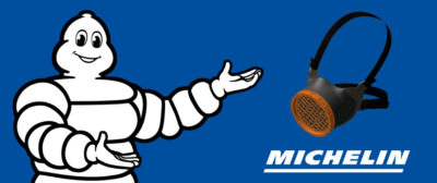 Michelin : actions lors du COVID-19